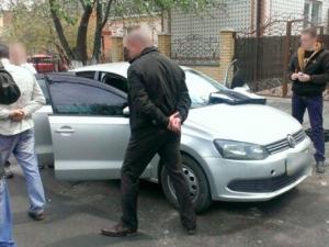 хмельницкая облась, национальная полиция украины, коррупция, происшествия