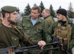 Верховная Рада, Виктор Балога, ДНР, ЛНР, политика, война в Донбассе, Россия