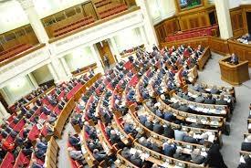 Выборы, Рада, Правый сектор, мандат, парламент