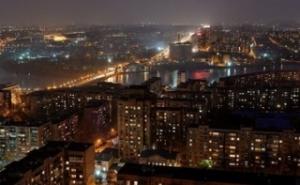 Донецк, ДНР, Донбасс, восток Украины, АТО, ВСУ, армия Украины, Минские договоренности, режим прекращения огня