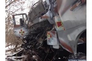 армия украины, донбасс, новости украины, нацгвардия, происшествия