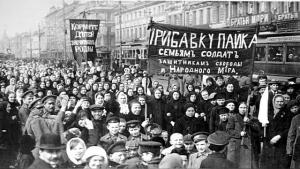 мир, Россия, Литва, кризис, экономика, политика, общество, революция, история, цена на нефть и газ