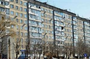 мать, сын, труп, смерть, жильцы, спасатели, гсчс, новости украины, криминал