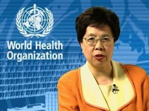 воз, эбола, вирус, медицина