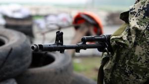 дебальцево, днр, армия украины, происшествия, ато, восток украины, новости украины, тымчук