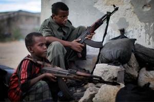 Сомали, теракт, боевик, террорист, нападение, теракт