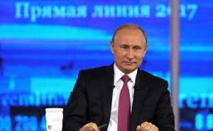 россия, путин, сирия, асад, воружение, скандал