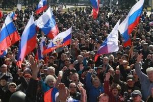 казахстан, россия, крым, сепаратизм