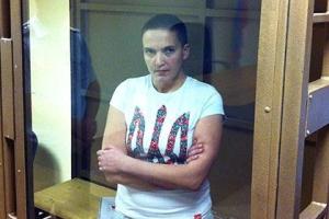 тимошенко, савченко, совет европы, комитет