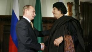 КПРФ, новости России, Путин, Каддафи, Зюганов, Олимпиада - 2018