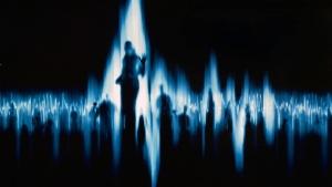 США, Огайо, странный звук, страшные звуки, странное явление, видео, кадры, паранормальное явление, происшествие