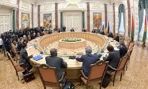 ДНР, МИД, переговоры, ОБСЕ, встреча ,Минск, состоится, сегодня, завтра