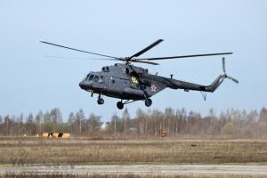 финляндия, рф, вертолет