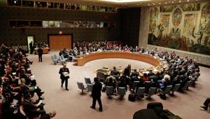 миротворцы, ООН, миссия, голубые каски, Донбасс, АТО, Ельченко, Совбез ООН, елесеев,