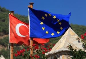 новости, турция, безвизовый режим, евросоюз, ес, политика