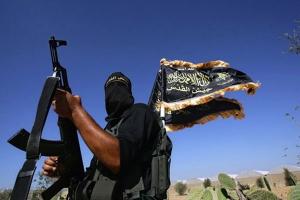 Игил, Россия, угрозы,гибель боевиков