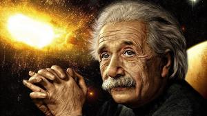 конец света, животные, пчелы, апокалипсис, пророчество, предсказания, альберт эйнштейн