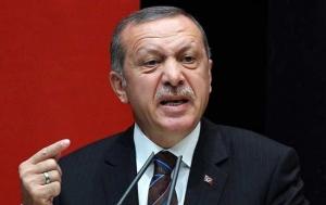 Турция, Эрдоган, Меркель, политика, общество, нацизм, скандальное заявление Эрдогана