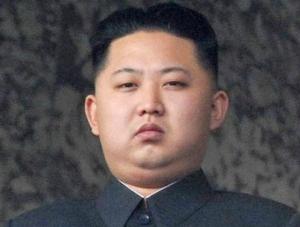 КНДР, ядерное оружие, политика, общество, Южная Корея, переговоры, Россия