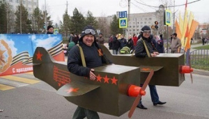 днр, донецк, общество, донбасс. ато, восток украины, происшествия, 9 мая