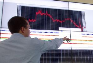 Цена,нефть, марка, биржи, торги, рост, повышение, баррель