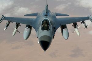 новости, Украина, ВСУ, армия, Воздушные силы, модернизация, закупка, истребители, самолеты, США, Америка, F-16