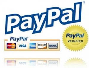 крым, Skrill, PayPal, платежная система, интернет-магазины