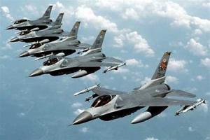 самолеты сша, армия ирак, бомбы
