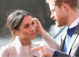 Принц Гарри, Меган Маркл, герцогиня Меган Сассекская, герцог Гарри Сассексский, будущая королева Меган, Кейт Мидлтон, принц уильям, общество, элита, видео