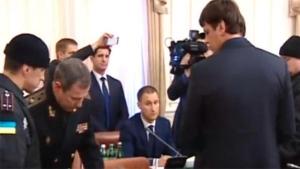 яценюк, кабинет министров, политика, общество
