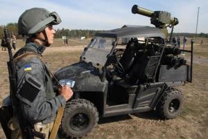 """турчинов, аваков, Javelin, """"Стугна-П"""", противотанковый комплекс, украина"""