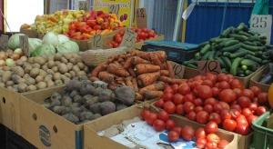 донецк, ато, днр. восток украины, происшествия, общество, цены, продукты питания