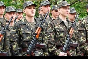 Порошенко, Украина, СНБО, армия Украины, Евросоюз, НАТО, США, военная служба, Вооруженные силы Украины