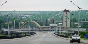 Луганск, АТО,происшествия, Юго-восток Украины, Донбасс, общество, новости украины, лнр, армия украины