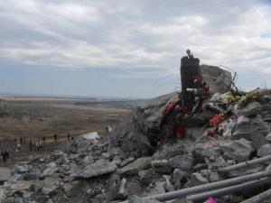 саур-могила, юго-восток украины, ато, происшествия, армия украины,вооруженные силы украины, днр, новости донбасса, новости украины