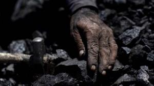 взрыв, шахтеры, зарплата, долг, шахтоуправление, донбасс, лнр, ровенькиантрацит, происшествия