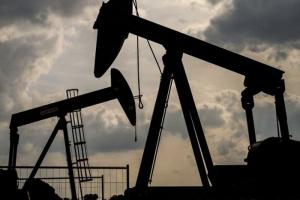 россия, нефть, нефтяная война, ОПЕК+, саудовская аравия