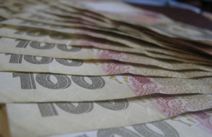 украина, нацбанк, финансы, постановление, экономика