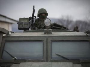 юго-восток Украины, Донбасс, Россия, ООН