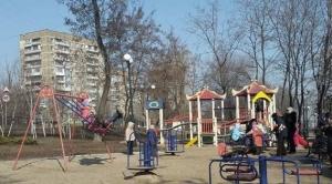 донецк, днр, происшествия, донбасс, перемирие, восток украины