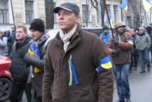 Парубий, общество, политика, АТО, Украина, Путин, Россия, оппозиция, конфликт на востоке Украины