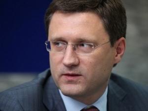 россия, украина, еврокомиссия, поставки газа
