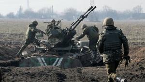 донецк, ато, днр. восток украины, происшествия, общество, армия украины, ясиноватая