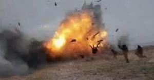артиллерия, взрывы, удар, донбасс, армия россии, лнр, днр, террористы, боевики, оос, армия украины