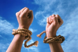 украинец был в рабстве в Азербайджане, торговля людьми, 17 лет рабства