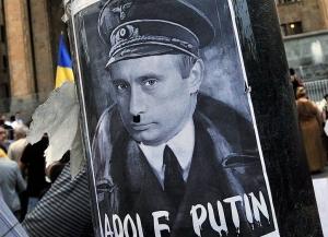 Путин, политика, новости России, Украина, Донбасс, британия, европа, нато