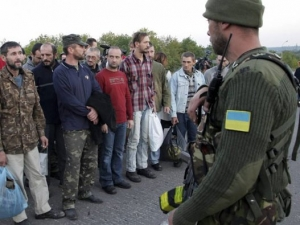 днр, армия украины, происшествия, ато. новости украины, восток украины