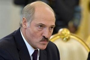 Лукашенко, политика, националисты, русские, империалисты, общество, аннексия