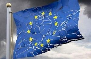украина, происшествия, общество, россия, евросоюз, москва