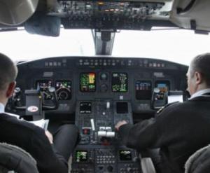 австралия, пассажирские перевозки, самолет, пилоты, правила авиаперевозок